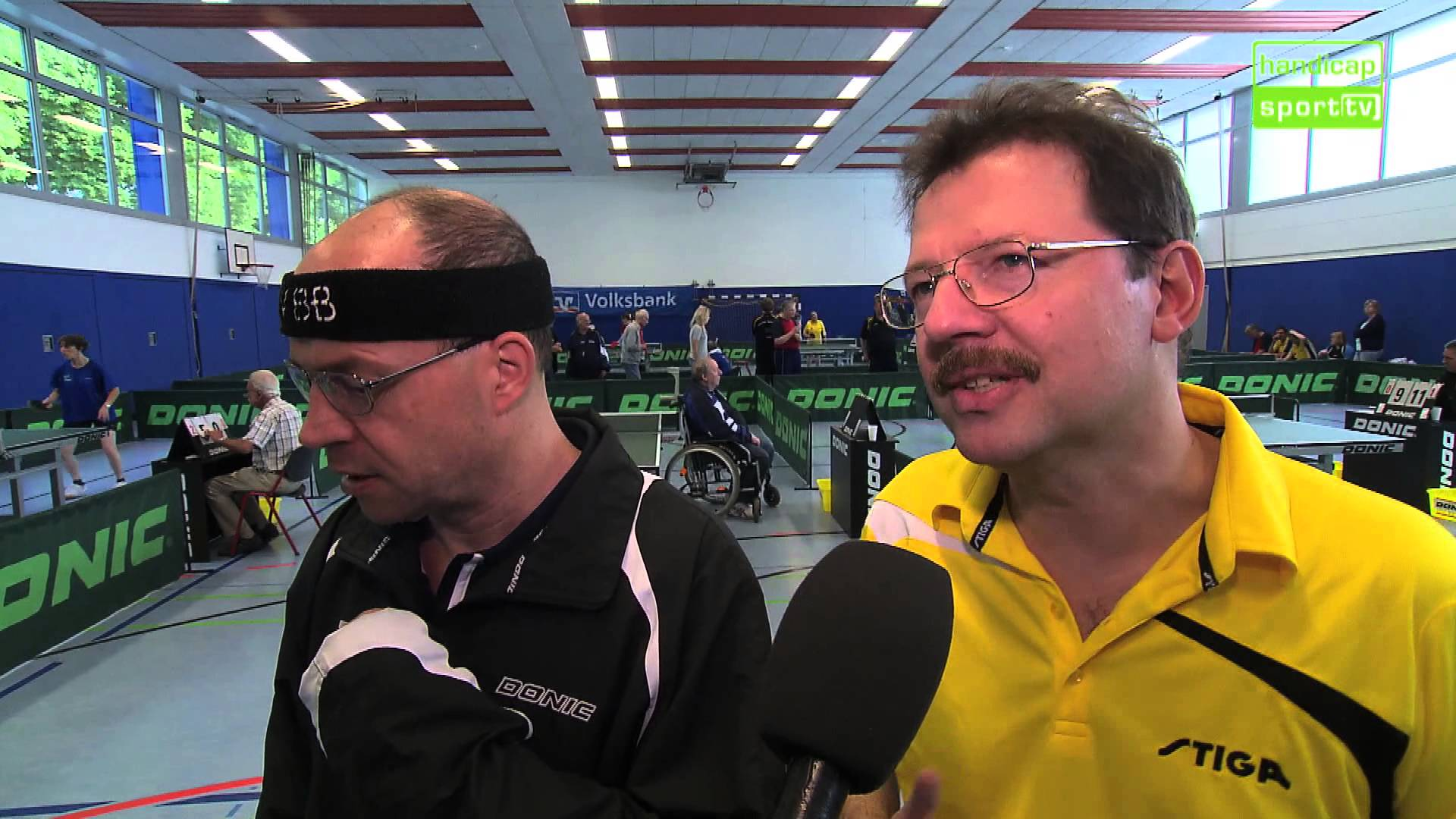 interview-mit-tischtennis-duo-no