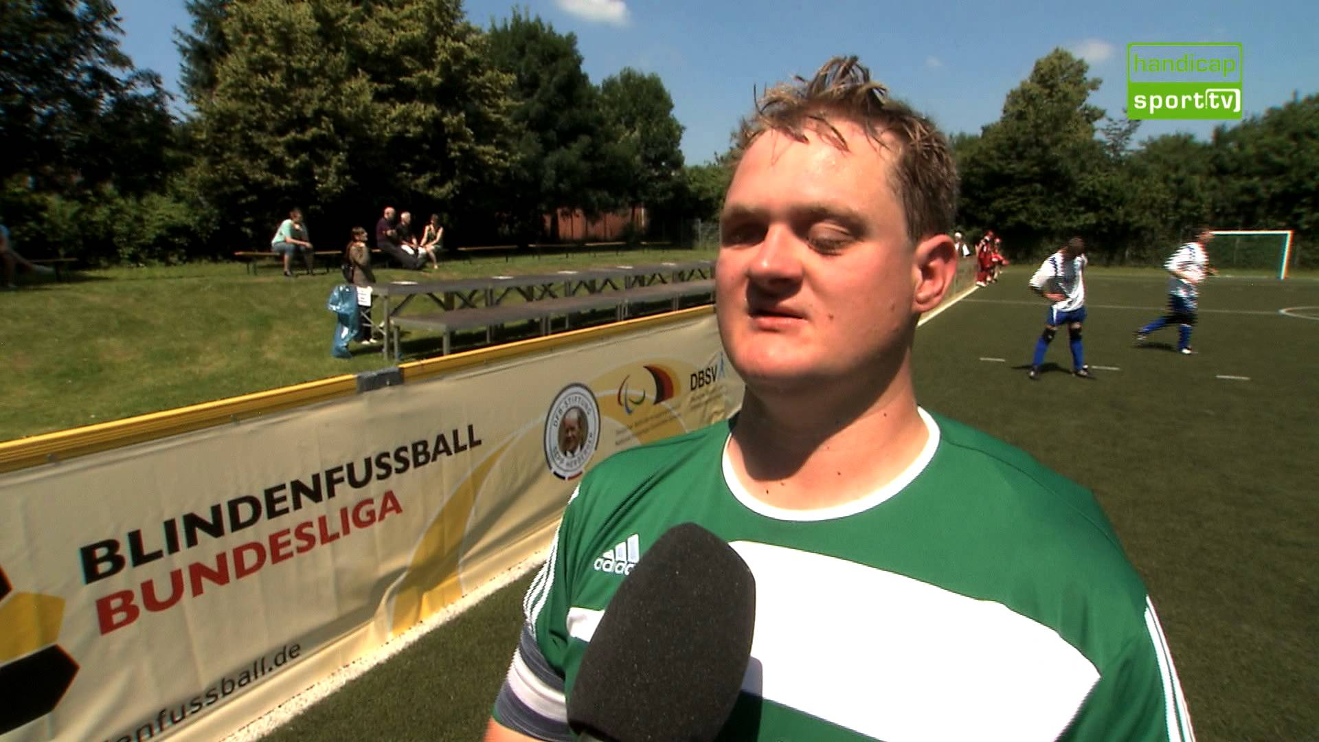 interviews-blindenfussball-bunde