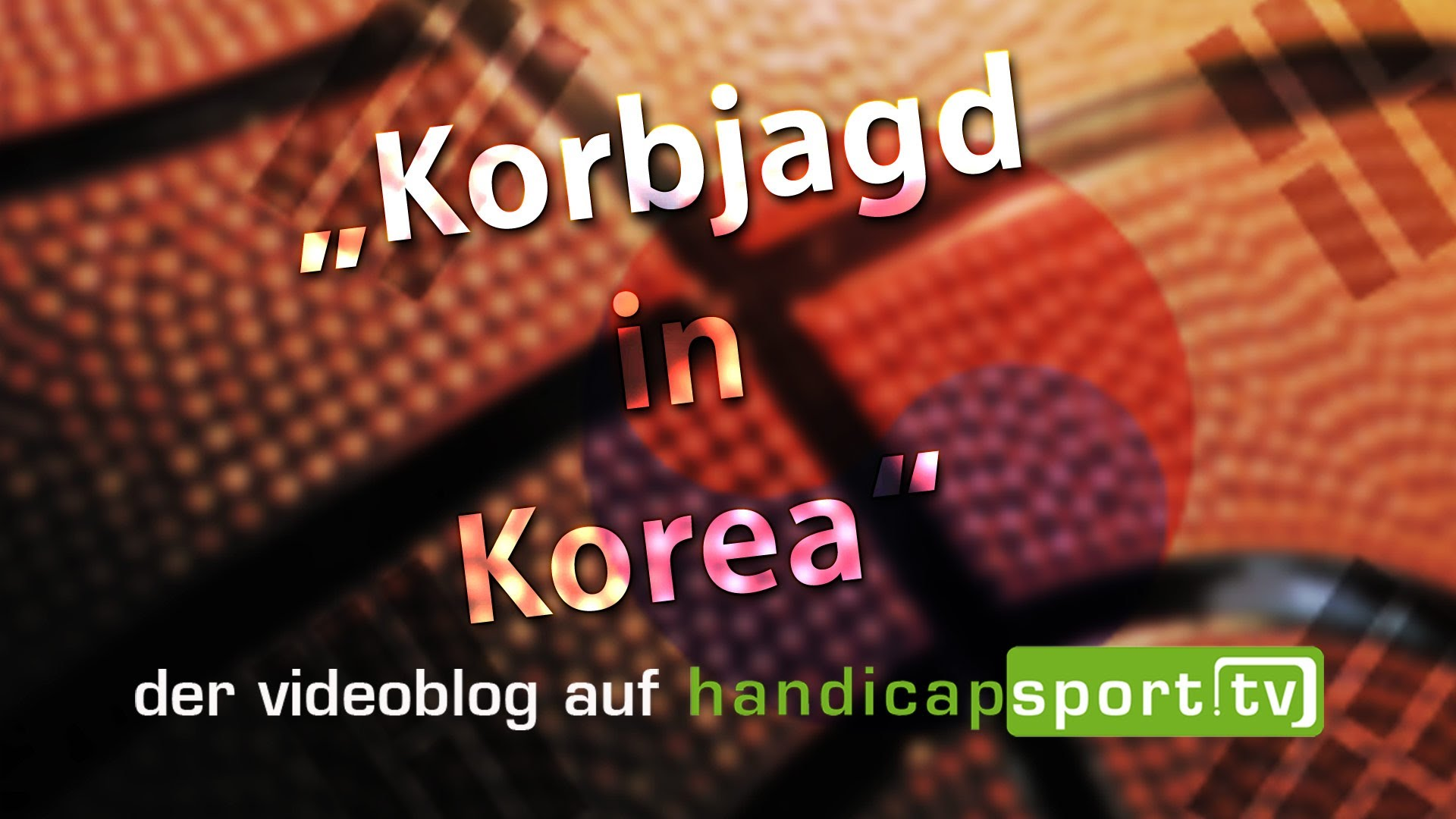 korbjagd-in-korea-2-frohes-fest2