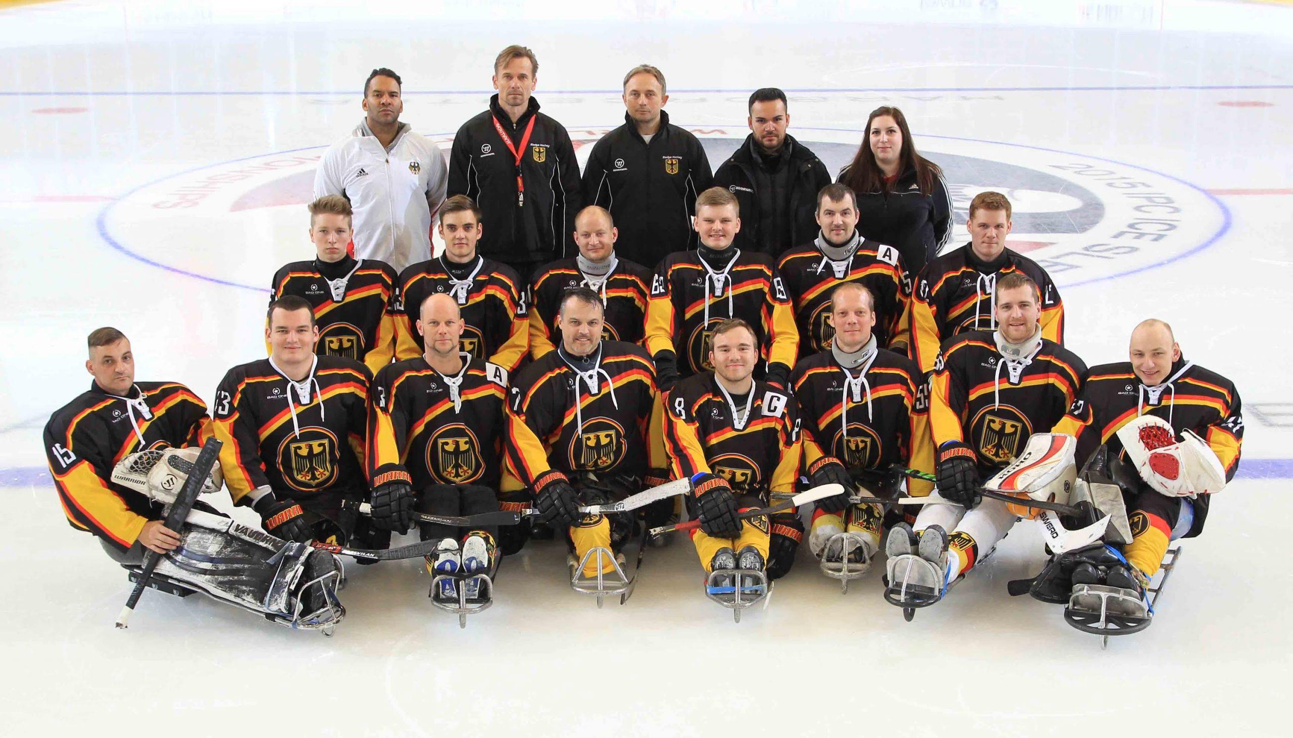 lets-play-hockey-3-ein-gruss-von