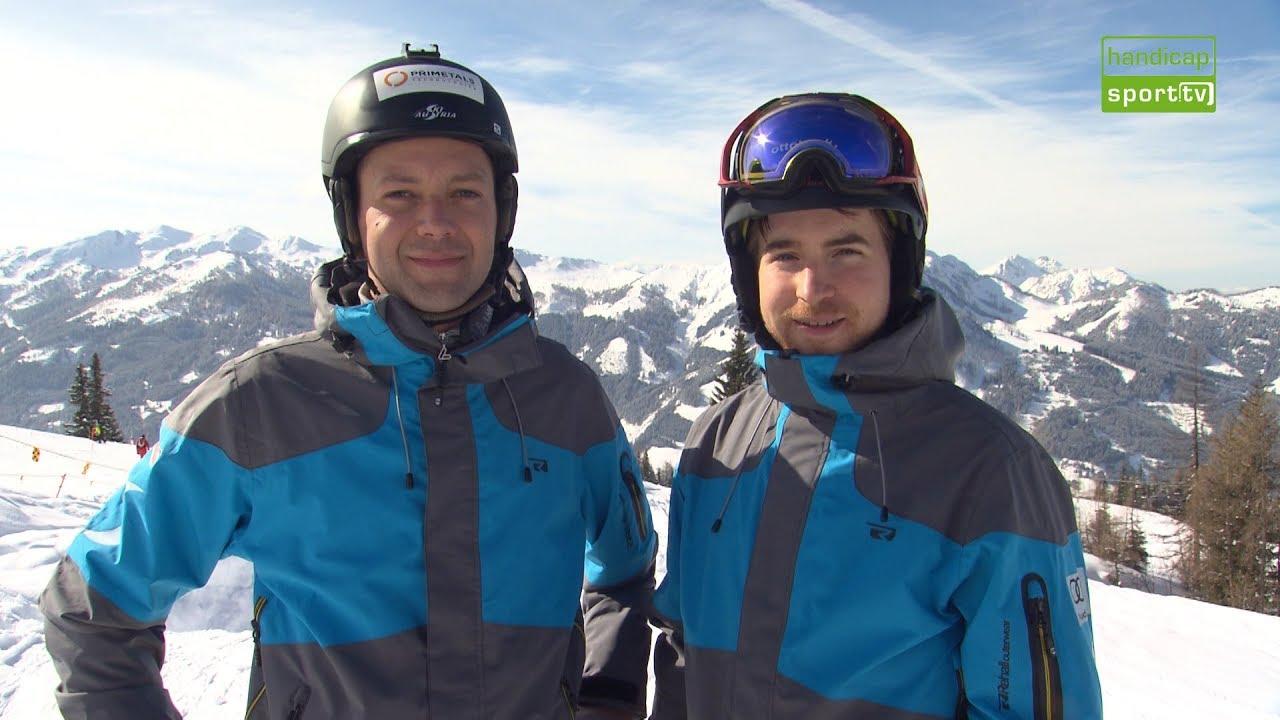 para-snowboard-mit-kleinem-team