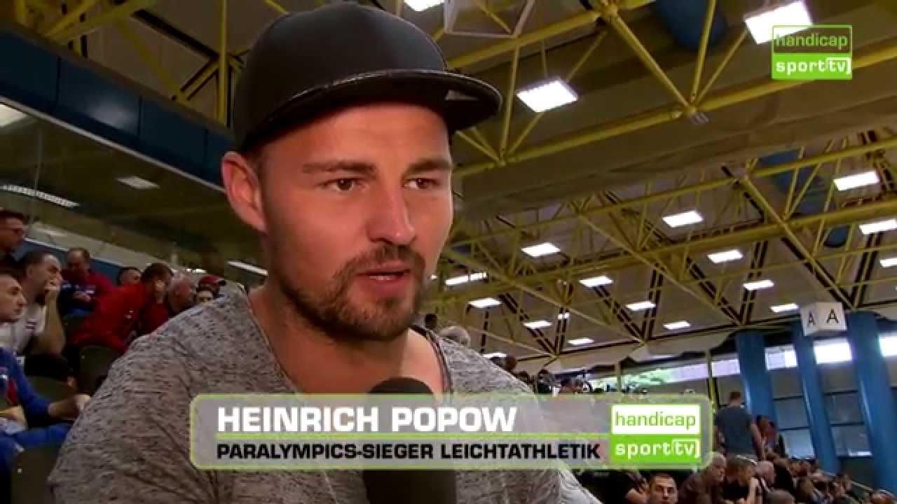 paralympics-sieger-heinrich-popo