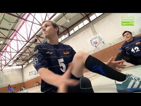 sitzvolleyball-fighten-ohne-ende