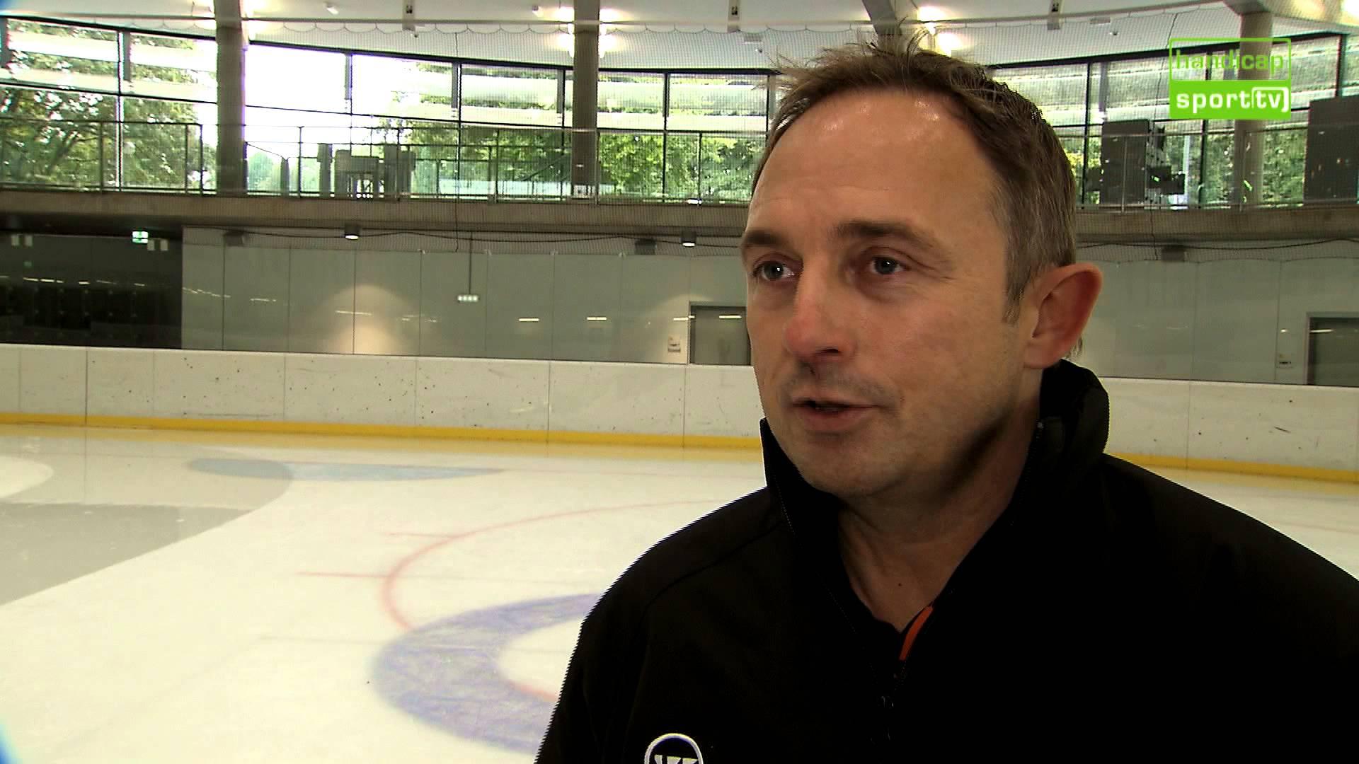 sledgehockey-interview-mit-bunde