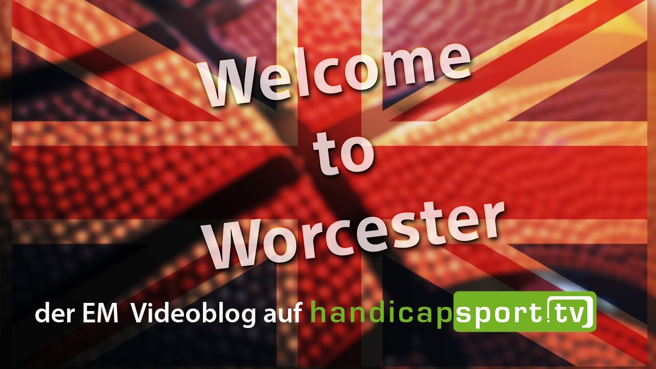 welcome-to-worcester-2-support-f