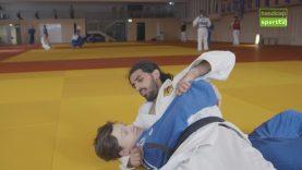 HS_Judo_Screenshot_Erklär
