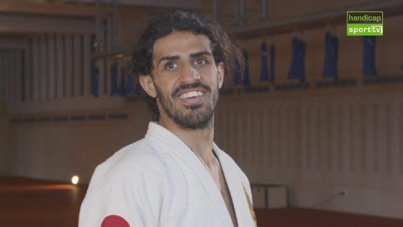 HS_Judo_Screenshot_Portrait
