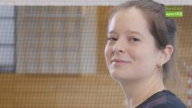 HS_Screenhot_Badminton_Portrait