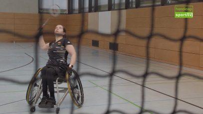 HS_Screenshot_ Badminton_Erklär