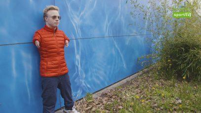 HS_Screenshot_Schwimmen_Portrait