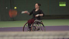 HS_Screenshot_Tennis_Erklär
