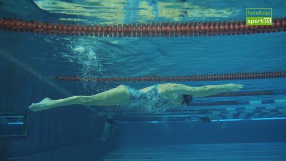 HS_Screenshot_Schwimmen2