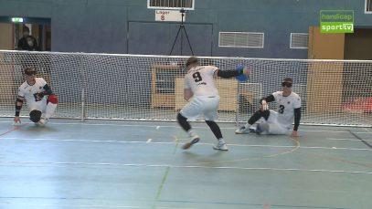 Screenshot_HS_Goalball_Erklär